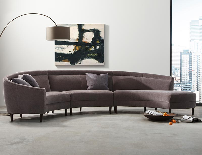 ok-9306_Capri-Sectional_ENV